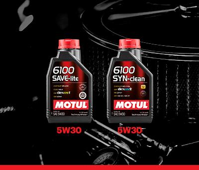 Entenda as diferentes normas e especificações para lubrificantes automotivos e suas características.