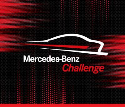 Grande prêmio Motul no MB Challenge acontece no final de semana