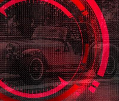 Conheça um pouco sobre a história e veja como os motores automotivos evoluíram.